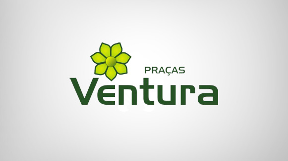 logo_pracas